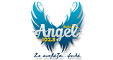 Radio Angel 102.8