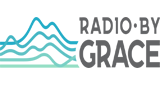 Radio by Grace