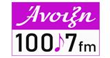 Smart FM 100.7