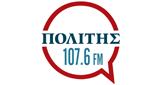 Radio Elios