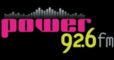 Power 92.6 FM