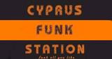 CyprusFunkStation