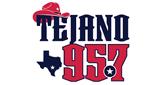 La Ley 95.7 FM