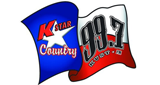 K-Star Country 99.7 FM