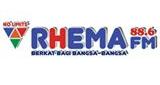 Radio Rhema
