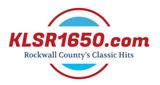 Lake Shore Radio 1650 AM
