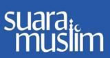 Radio Suara Muslim Surabaya
