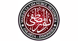 Nurul Musthofa Live Streaming