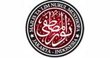 Nurul Musthofa Live Streaming