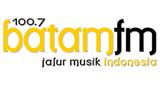 Batam FM