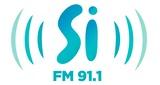 Radio Si FM