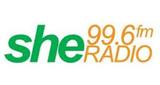 She Radio