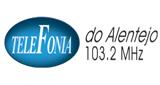 Radio Telefonia do Alentejo