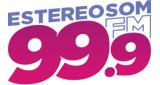 Estereosom 99.9 FM