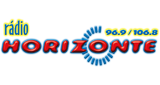 Radio Horizonte Algarve