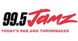 99-5 Jamz
