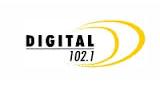 FM Digital