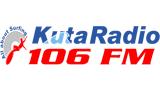 Kuta Radio