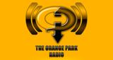Orange Park Radio