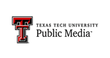 Texas Tech Public Radio – KTTZ-FM