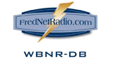 Fred Net Radio