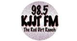 La Original 98.5FM