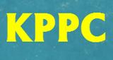 KPPC 96.9 FM