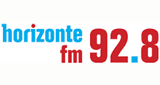 Radio Horizonte FM