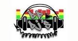 Rádio Web DFDJS