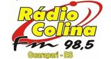 Rádio Colina