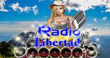 Radio Libertad La Radio Que Te Gusta