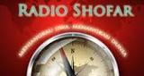 Radio Shofar FM