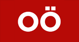ORF Radio Oberoesterreich