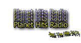 Planet Hits Radio – Just The Hits!