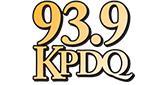 93.9 KPDQ
