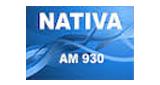Radio Nativa AM