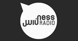 Ness Radio