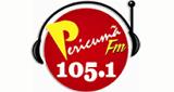 Pericuma FM