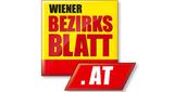 Wiener Bezirksblatt Radio