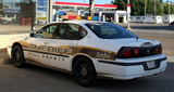 Hill County Sheriff Dispatch