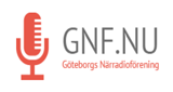 Radio GNF