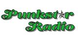 Punkstar Radio