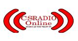 CSRADIO Online
