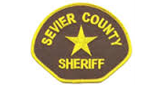 Sevier County Police, Fire, and EMS