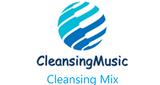 CleansingMusic