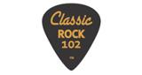 Classic Rock 102
