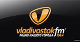 Владивосток FM – Dance