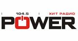 Power Хит FM 104.5