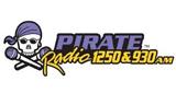 Pirate Radio 930