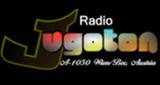 Radio Jugoton
